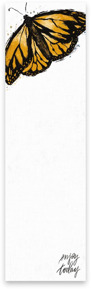 List Notepad - Enjoy Today