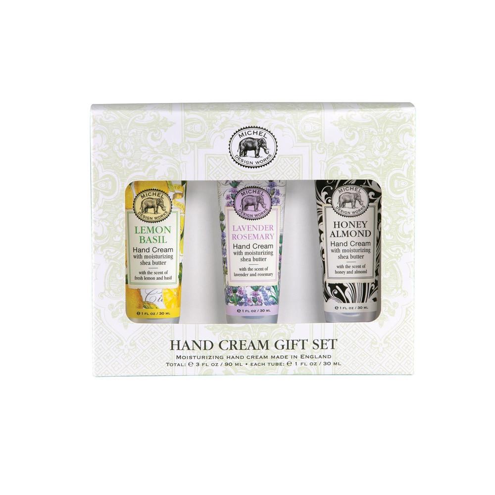 Hand Cream Set #1