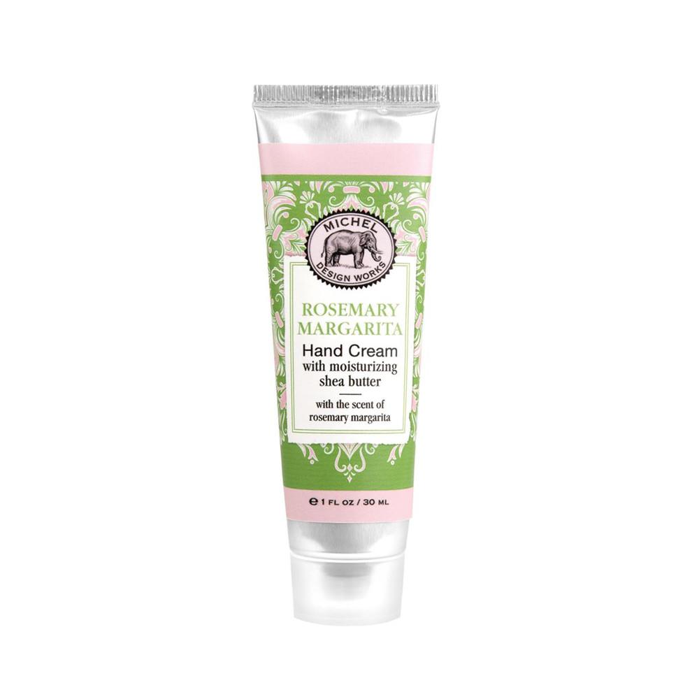 Rosemary Margarita Hand Cream