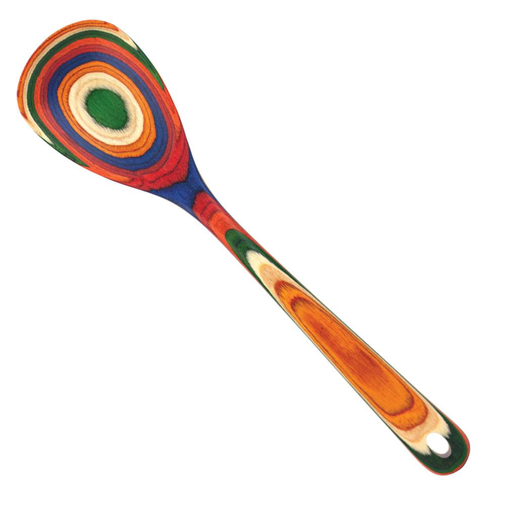 Marrakesh Spoon