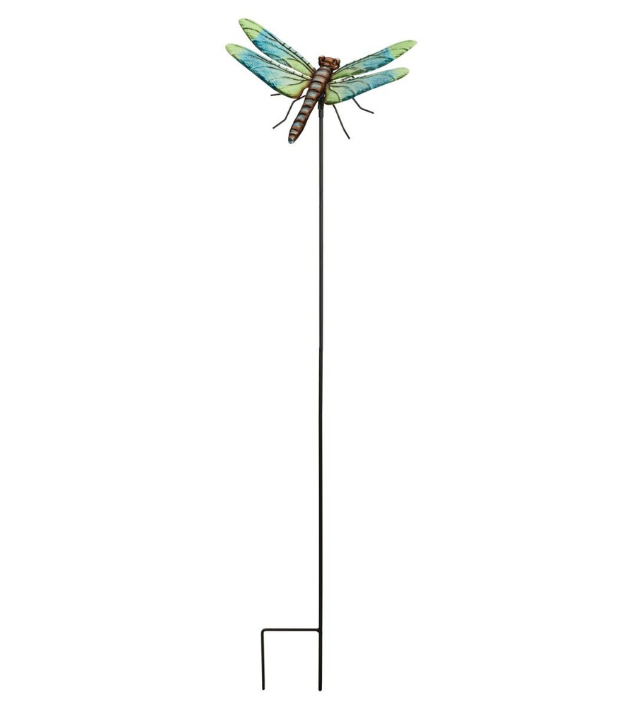 "46"" Dragonfly Stake:  Dasher"