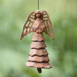 Angel Wind Chime
