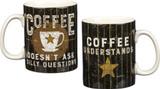 Profound Coffee Mug