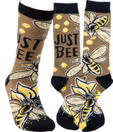 Socks - Just Bee