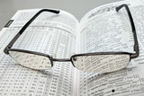 Melanin Reading Glasses