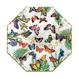 Papillon Travel Umbrella