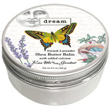 Shea Butter Balm - French Lavender