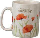 Jumbo Mug - Make Today Amazing