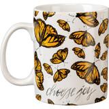 Jumbo Mug - Choose Joy