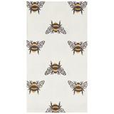 Bumble Bee Towel