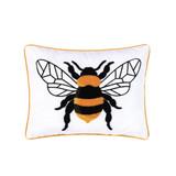 Bumble Bee Pillow
