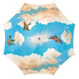 Cloud Nine Travel Umbrella