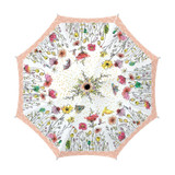 Posies Travel Umbrella