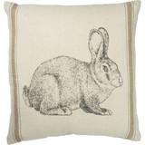 Pillow - Bunny