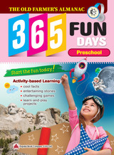 365 Fun Days Preschool