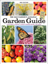Garden Guide - Online Edition - Volume 21