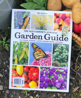 Garden Guide - Print Edition - Volume 21