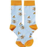 Socks - Bee