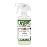 Spruce Multi-Surface Cleaner