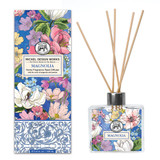 Magnolia Home Fragrance Reed Diffuser
