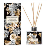 Gardenia Home Fragrance Reed Diffuser