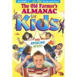 The Old Farmer's Almanac for Kids Volume 2