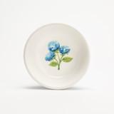 Hydrangea Tasting Bowl