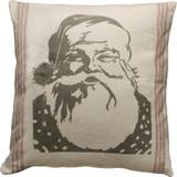 Pillow - Santa Face