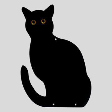 Garden Guard Scare Cat