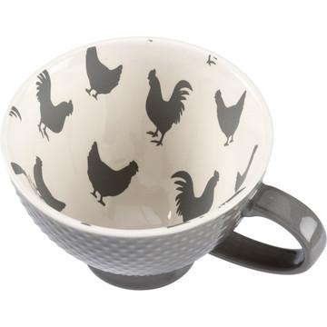 Mug - Chicken
