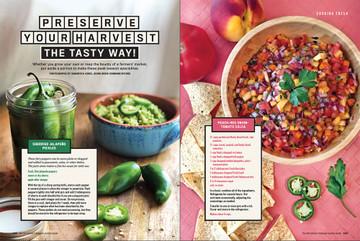 Garden Guide - Online Edition - Volume 21