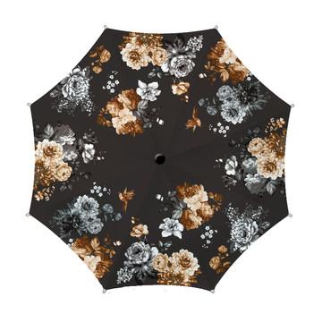 Gardenia Travel Umbrella