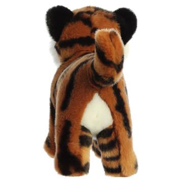 Bengal Tiger - Plush Toy