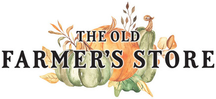 The Old Farmer's Store