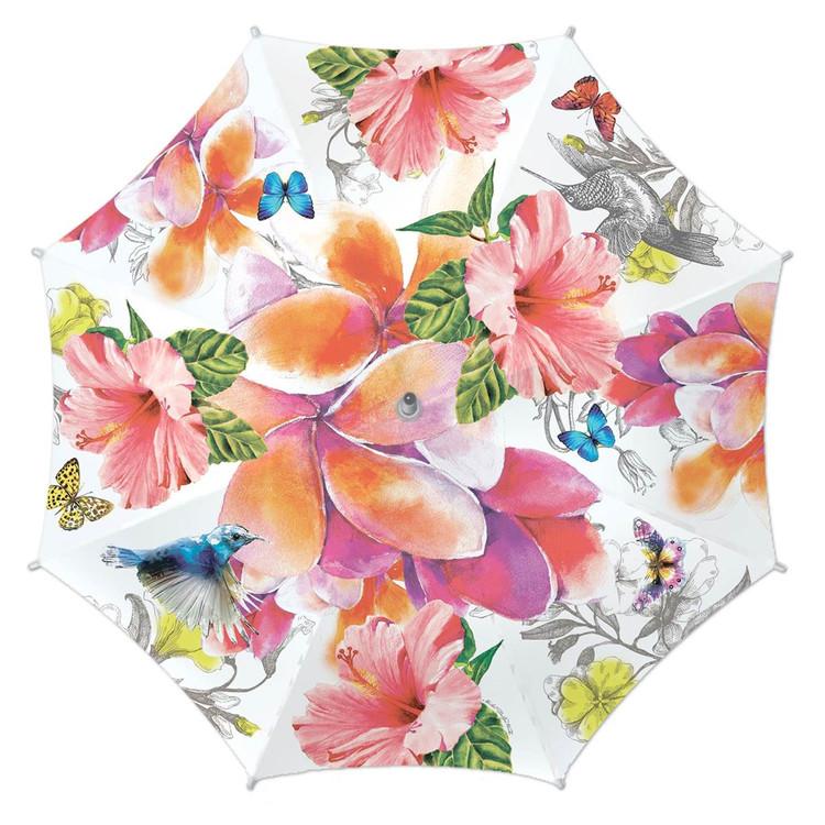 Paradise Umbrella