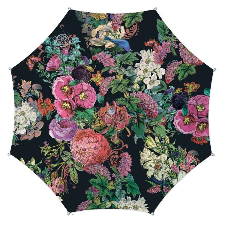 Botanical Umbrella