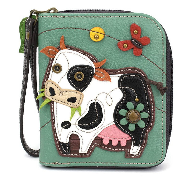 Home Goods - Purses & Wallets - The Old Farmer's General Store