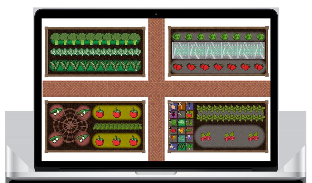 garden-planner-app.png