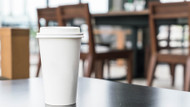 The Daily Grind – Offering Customers More Than Just a Caffeine Hit