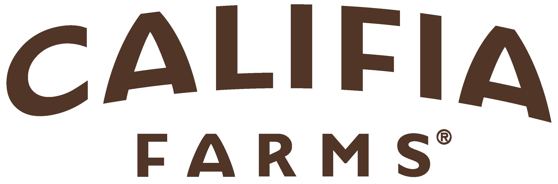 califia-farms-wordmark-sansshadow-brown-pms476.png