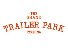 funktion-case-studies-grand-trailer-park-taverna.jpg