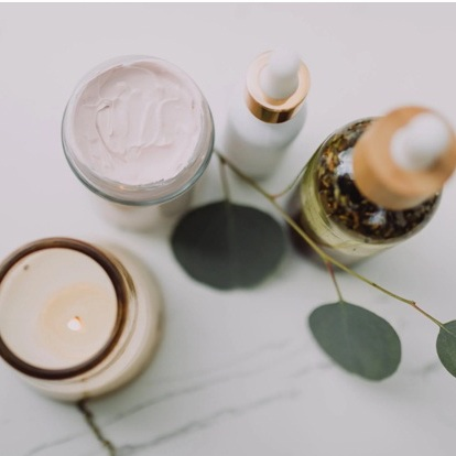 Getting Started With Private Label Skin Care Products