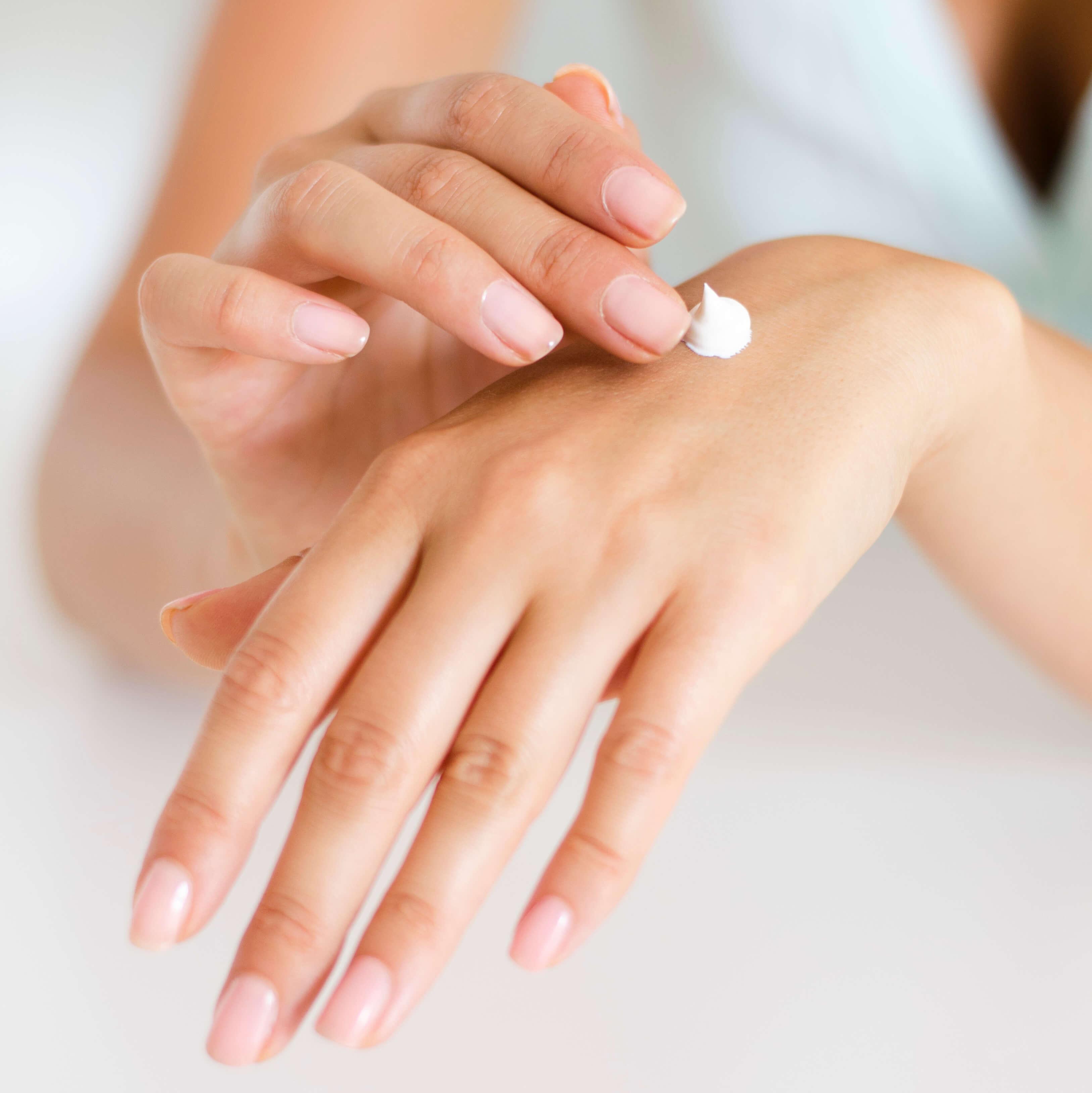 Dry Brushing:Exfoliation and Detoxification
