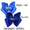 Hardware Type