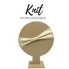 Knit Interchangeable