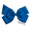 Blueberry Tuxedo