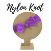 Nylon Knot