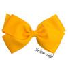 Yellow Gold Tuxedo