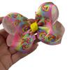 Lollipop Lover