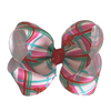 Matilda Giftwrap